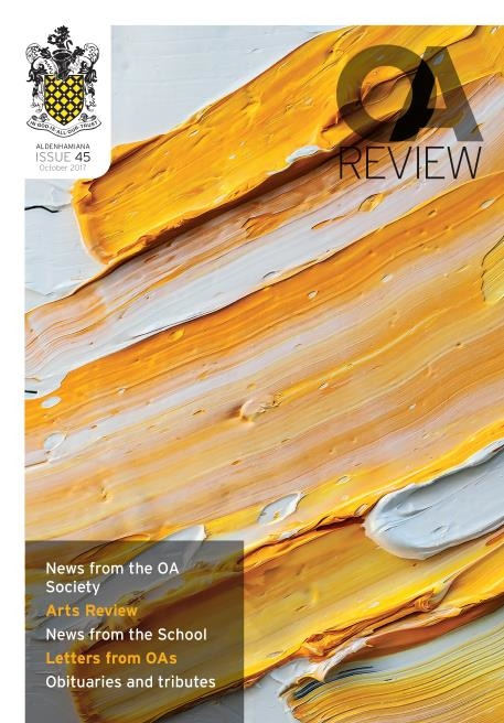 H_\Aldenhamiana\Issue 45\OA_Review_2017_Cover.jpg